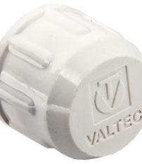 Колпачок защитный для клапанов VT 007 / 008