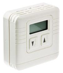 Термостат кімнатний електронний