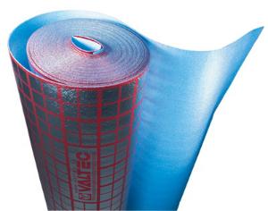 Підкладка для теплої підлоги VT.HS.FP