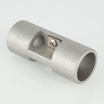 Торцеватель для армированной трубы
