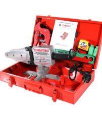 Комплект сварочного оборудования ER-03/ER-04