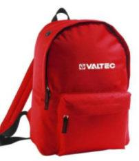 Рюкзак VALTEC