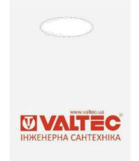 Пакет VALTEC 30 x 40 мм